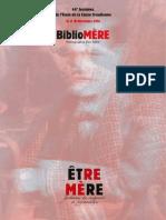 Bibliomere.V9.pdf