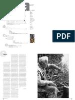 RevistaArquetipos3.pdf
