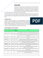 Lenguas de Guatemala.pdf