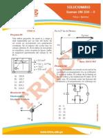 Examen UNI 2014 II Fisica Quimica.pdf