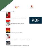 Catálogo de libros con precios_Ed RyR.pdf