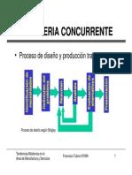 Ingenieria Concurrente.pdf