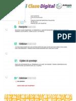 LAS_PLANTAS.pdf
