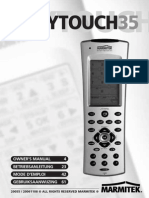 easytouch-35.pdf