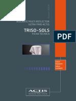 10pdf2.pdf