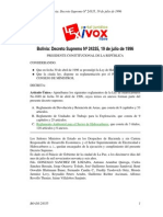 Decreto Supremo-24335-BO.pdf