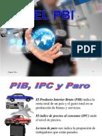 PBI-DIAPOS.pptx