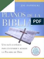 planos de la biblia.pdf
