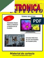 reparacion de televisores plasma revista electronica.pdf