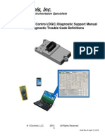 CAT E Controls DGC_diagnostic_manual_Rev_B.pdf