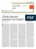 UNIPE-La-educación-en-debate-20.pdf