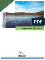 Jahresbericht_2005_NABU-Stiftung.pdf