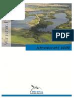 Jahresbericht_2009_NABU-Stiftung.pdf