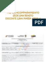 PRIMER ACOMPAÑAMIENTO.pdf