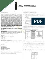 ARITMETICA-PREUNIVERSITARIA-NIVEL-UNI.pdf