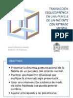 caso clínico sistémica.pptx