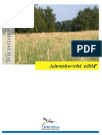 Jahresbericht_2008_NABU-Stiftung.pdf