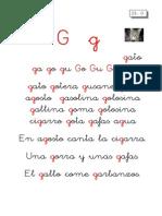 METODO-DE-LECTOESCRITURA-LETRA-GA-GO-GU.pdf