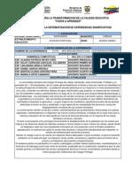 FORMATO SISTEMATIZACION DE EXPERIENCIAS- COLPORTUGAL.xlsx
