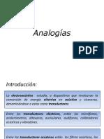 5 ANALOGIAS.pptx