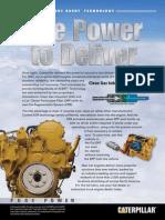 CLEAN GAS INDUCTION CAT C7.pdf