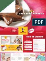 baking memories.pdf
