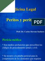Peritos y peritajes 2014.pptx