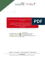 ROMERO CONTRERAS y VIESCA Formación del patrimonio gastronomico en el valle de toluca.pdf