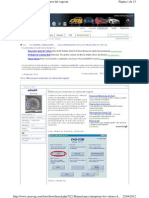 822-Manual-para-interpretar-los-valores-del-vagcom.pdf