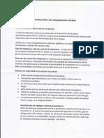 Introducción Maquinarias Navales.pdf