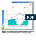 climat.pdf