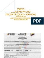 VISITA 3 -SEDE SAN PACHO.pdf