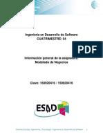 temario completo.pdf