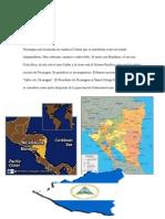 Nicaragua.docx