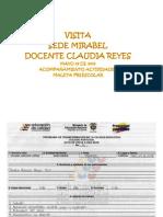 VISITA 5 - SEDE MIRABEL.pdf