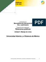 Unidad 3. Manejo de crisis.pdf0.pdf