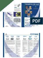 Trampas-de-luz-vector.pdf