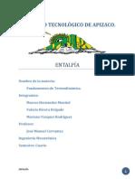 ENTALPIA.docx
