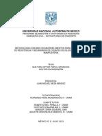 Meza Mendez J - Mecanismo de colapso de iglesias antiguas.pdf