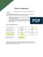 SanchDsrllProyEstrat4B Plan Comm Jul 11.doc