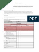 3ER_INFORME_ANTEPROYECTO_(15_DÍAS)_-_UEM_CAMPO_ALEGRE.pdf