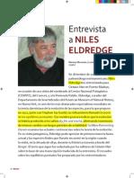 EntrevistaEldredge.pdf