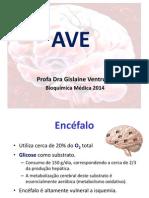 SA AVE acido-base.pptx