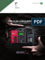 l08159eg.pdf