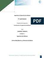 04_PD_DS_IIS.pdf