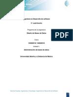 04_PD_DS_DBD.pdf