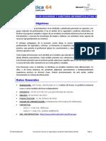 informatica seguridad.pdf