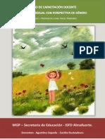 Modulo 2014 ESI.pdf
