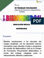 presentacion tallercra.ppsx