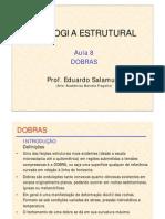 Aula8DOBRAS.pdf